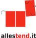 Logo Allestend